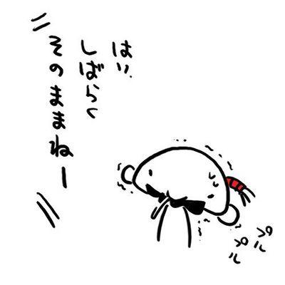 s-090122.jpg